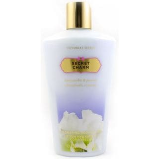 Victoria's Secret Secret Charm Hydrating 8.4-ounce Body Lotion