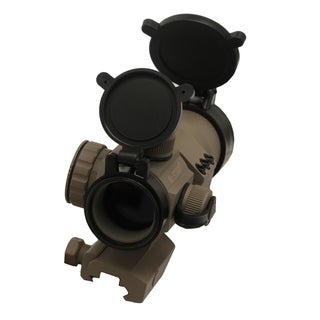 NcStar Dot Sight/Tactical/1X35/Red, Green, Blue