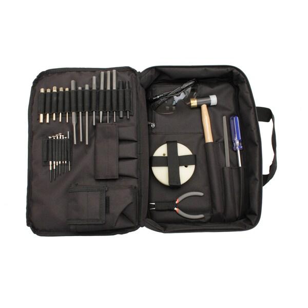 NcStar Essential Gun Smith Tool Kit