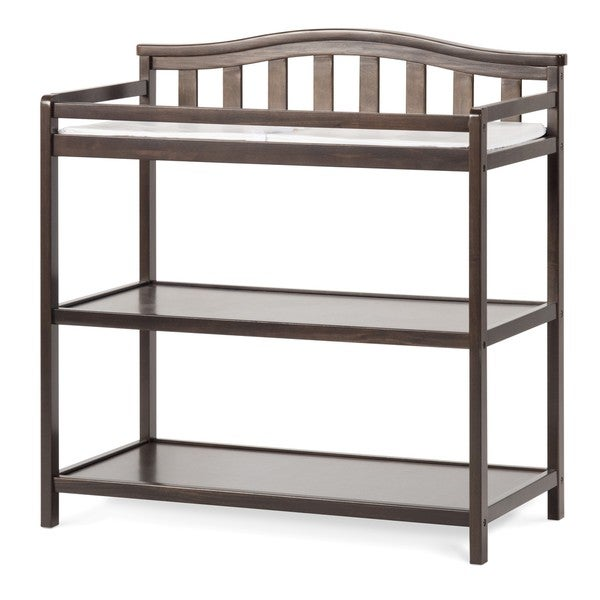 Child Craft Arched Top Slate Dressing Table 16594024