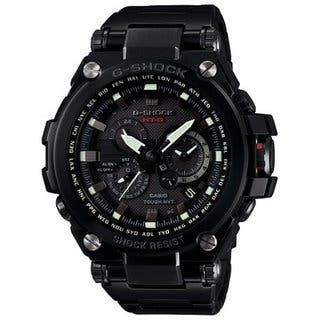 Metal Twisted G-SHOCK MTGS1000BD-1A Men's Black Watch|https://ak1.ostkcdn.com/images/products/10759290/P17812161.jpg?impolicy=medium