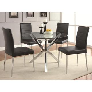 Mali Eve Dining Collection