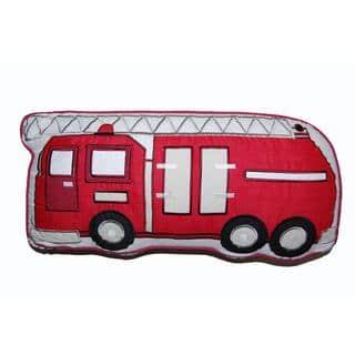 Fire Truck Decorative Pillow https://ak1.ostkcdn.com/images/products/10759549/P17812383.jpg?impolicy=medium
