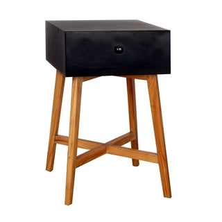 Porthos Home Julia End Table