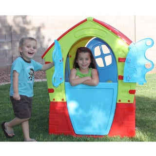 Pal Play Dream House|https://ak1.ostkcdn.com/images/products/10759639/P17812463.jpg?impolicy=medium
