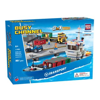 Brictek 8-in-1 Busy Channel Set|https://ak1.ostkcdn.com/images/products/10759640/P17812465.jpg?impolicy=medium