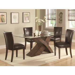Ossin Rowen Dining Collection