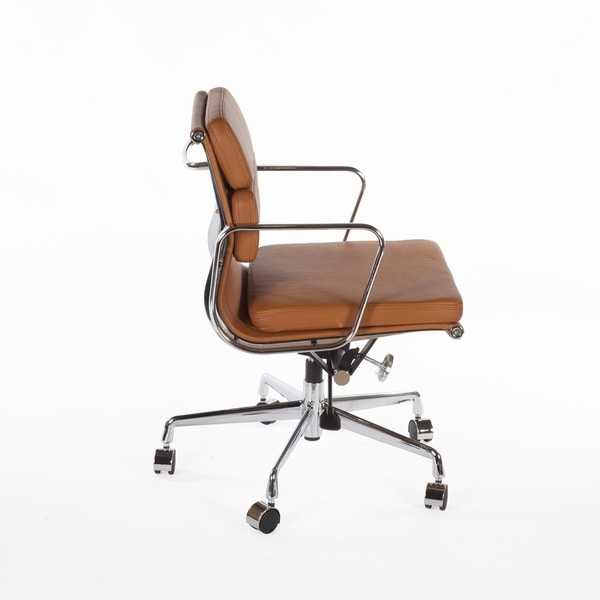 Hans Andersen Home Catania Office chair