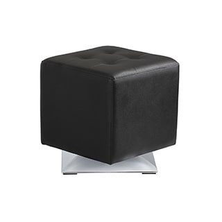 Sunpan 'Urban Unity' Marco Contemporary Swivel Ottoman