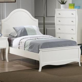 Rimini 5-piece Bedroom Set