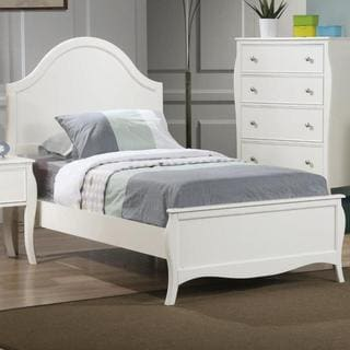 Rimini 3-piece Bedroom Set