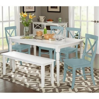 Super Buy Bench Seating Kitchen Dining Room Sets Online At Creativecarmelina Interior Chair Design Creativecarmelinacom