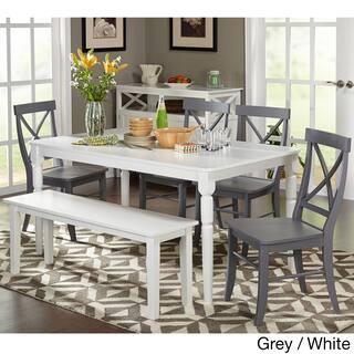 https://ak1.ostkcdn.com/images/products/10760354/Simple-Living-6-piece-Albury-Dining-Set-with-Dining-Bench-ec6f89cb-92f9-4596-bb25-a89e2f1de999.jpg?imwidth=320&impolicy=medium