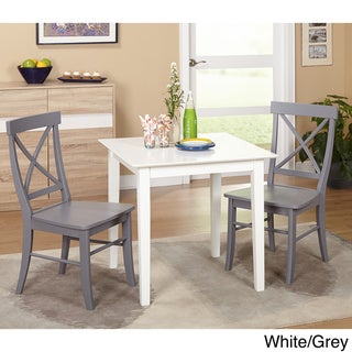 Buy Grey Kitchen Dining Room Sets Online At Overstockcom Our