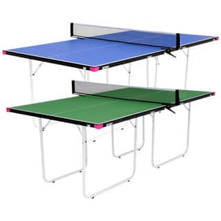 Butterfly Junior Tennis Table|https://ak1.ostkcdn.com/images/products/10760410/P17813112.jpg?impolicy=medium