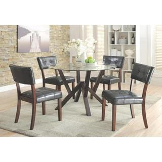 Hollis Dining Collection