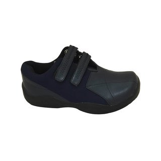 Comfort by Madness Women's Walking Sneakers