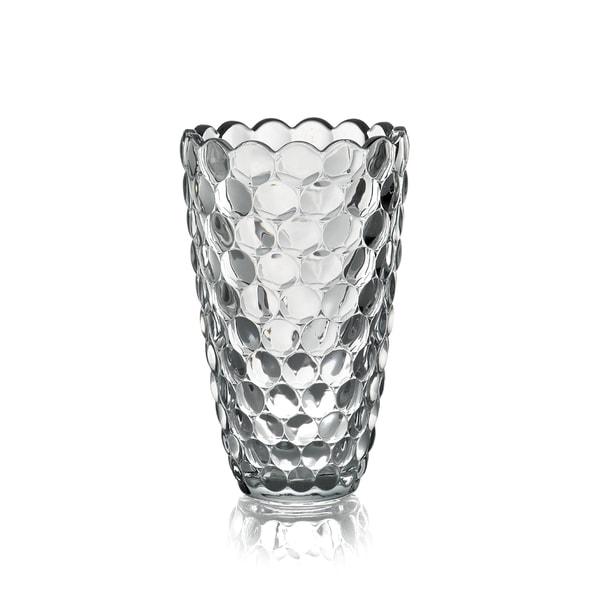Arabella 9-inch Vase