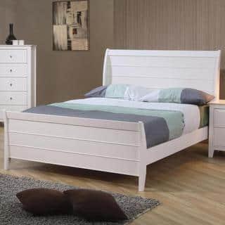 bedroom sets full. Gomez Deluxe 6 piece Bedroom Set Size Full Sets For Less  Overstock com