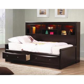 Creto Max 4-piece Bedroom Set