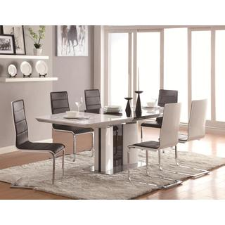 Marcelle Dining Collection