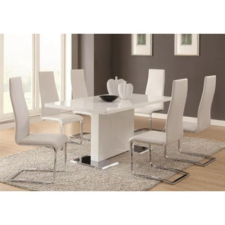 Exton Dining Collection