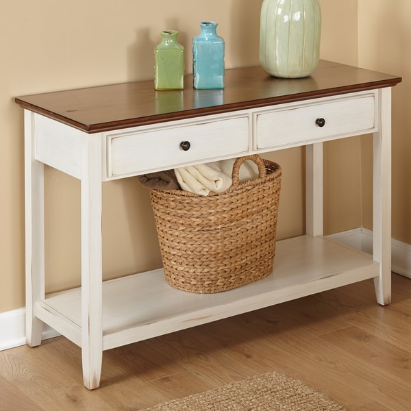 simple living furniture. simple living charleston sofa table furniture i