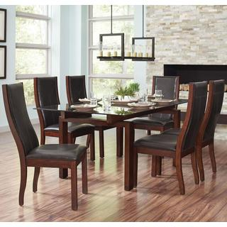 Bronwyn Dining Collection