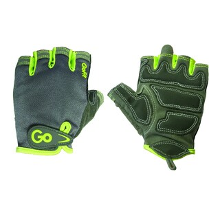 GoFit GF-PTAC2 Women's Pro Sport-Tac Gloves