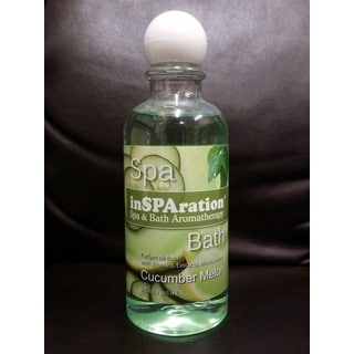 Insparations Aromatherapy Cucumber Melon