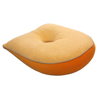 Special Reading Pillow Seat Wedge Cushion