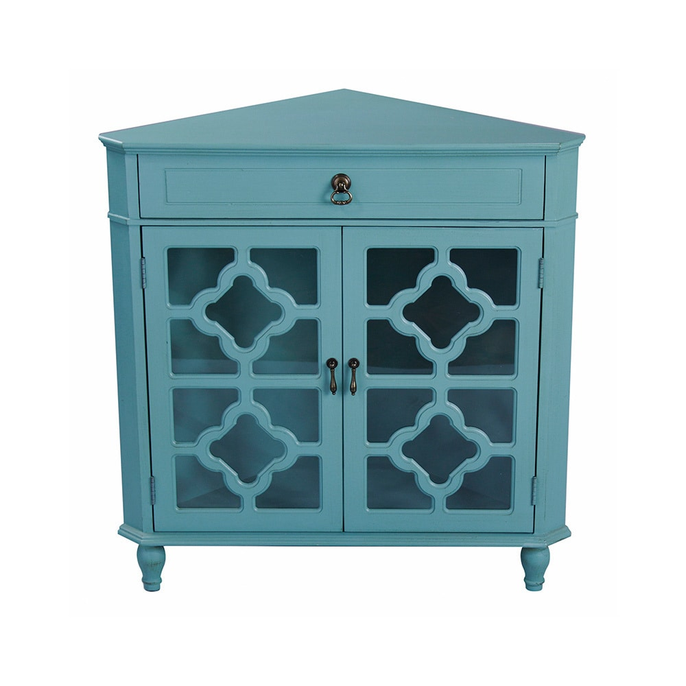 alston hand with cabinet pier painted drawers shop imports accent