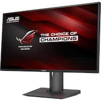 "ROG Swift PG279Q 27"" LED LCD Monitor - 16:9 - 4 ms"