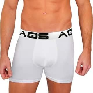 AQS Men's Boxer Briefs 3-Pack https://ak1.ostkcdn.com/images/products/10764176/P17816198.jpg?impolicy=medium
