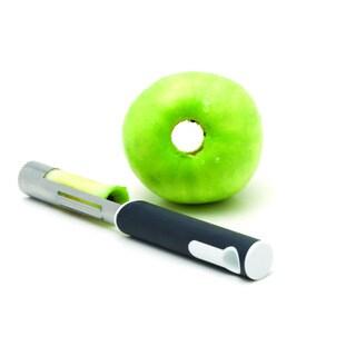 Apple Corer Neo