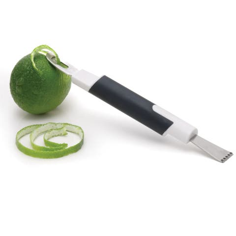 Neo Lemon Zester-channel Knife