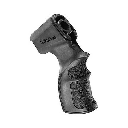 AR15/ M4 Folding Collapsible Buttstock for Remington 870 Shotgun