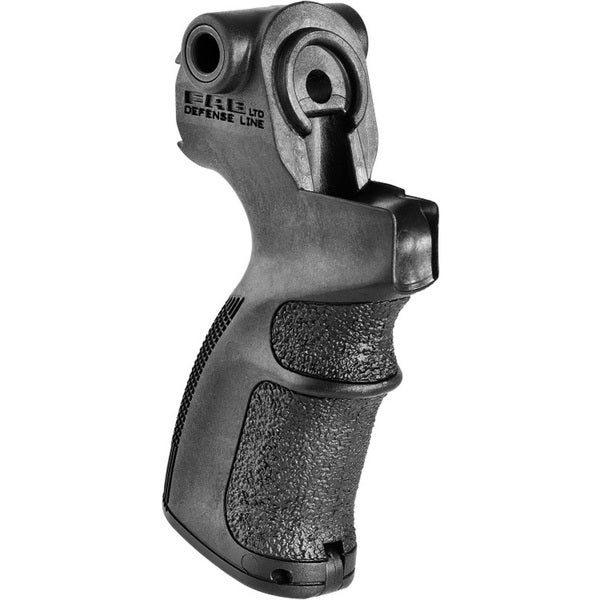 Mossberg 500/599 Pistol Grip