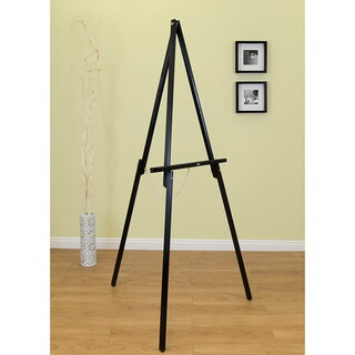 Studio Designs Jumbo Display Easel