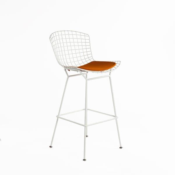 Cool Shop Hans Andersen Home Betty Counter Height Bar Stool Machost Co Dining Chair Design Ideas Machostcouk
