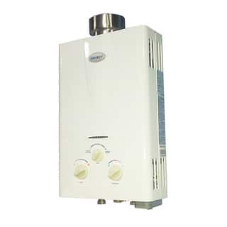 Water Heaters For Less Overstock