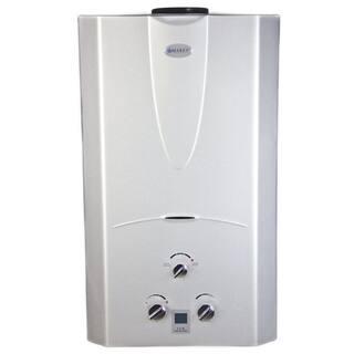Buy Water Heaters Online At Overstock Our Best Plumbing