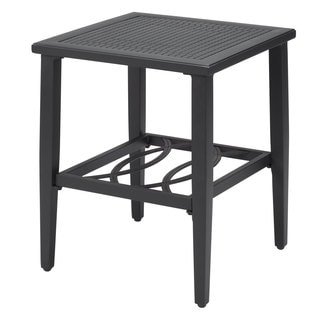 Bombay Outdoors Granada Fife Sea Side Table