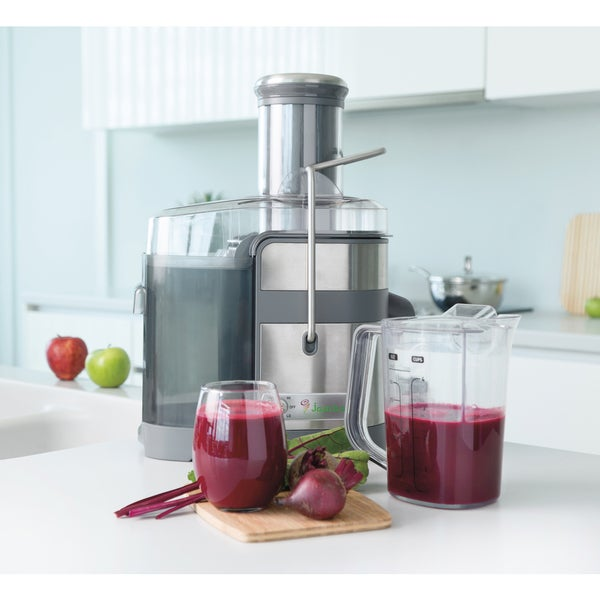 Jamba 67901 Super Chute Juice Extractor
