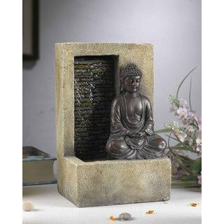 Buddha Tabletop Water Fountain https://ak1.ostkcdn.com/images/products/10764570/P17816550.jpg?impolicy=medium