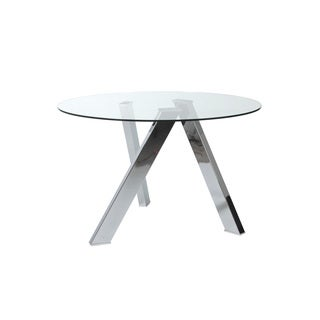 Fridrika Table