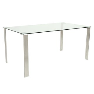 Brinley Dining Table