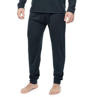 Kenyon Men's 'Power Wool' Bottom Layer Pants