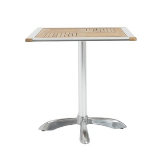 Sheldon Dining Table