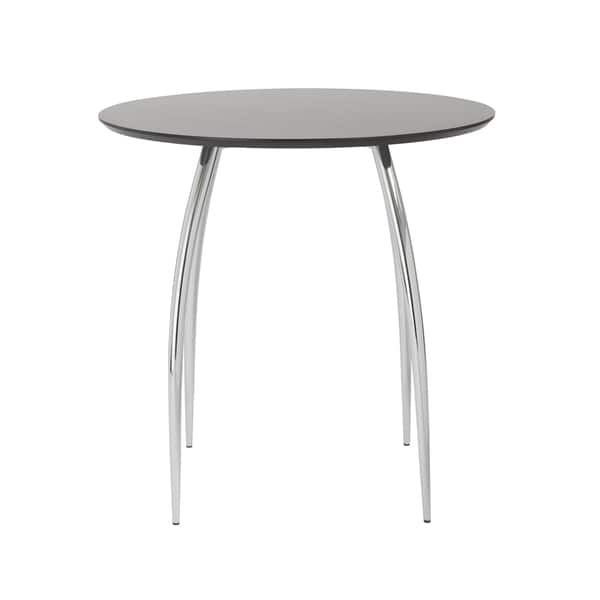 Shop Bistro 30 Inch Table Free Shipping Today